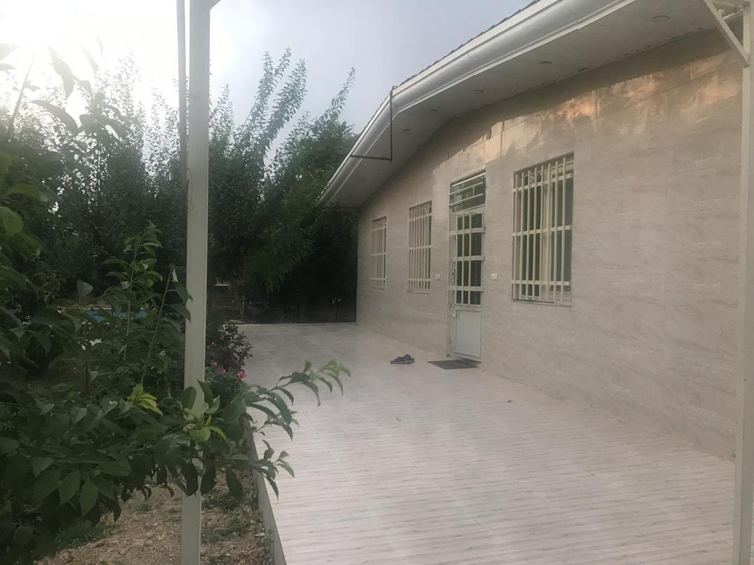 09907925266 فروش 2030 متر باغ در رضی اباد شهریار فروش باغ دیوارکشی شده دارای سند تک برگ در رضی آباد شهریار