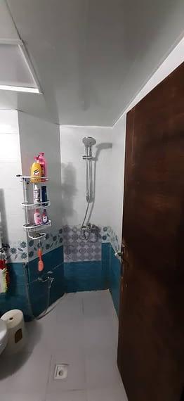 فروش فوری آپارتمان در رودهن - تهران هوم - 09181336791 بهار مرادی