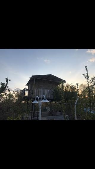 09907925266 خرید و فروش باغ در رضی اباد شهریار