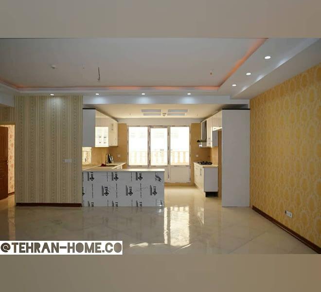 برج مجلل یاس در بلوار فردوس غرب 09126891523 تهران هوم tehran home