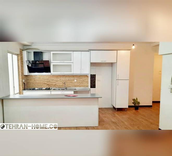 فروش آپارتمان در آلاله غربی - تهران هوم - 09126891523