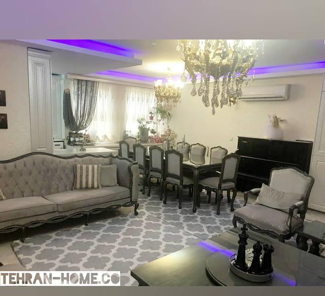 خرید و فروش آپارتمان نوساز در سازمان برنامه جنوبی بلوار فردوس غرب تهران هوم tehran home میرزایی 09126891523 اجازه دهید ما شما را به خانه راهنمایی کنیم
