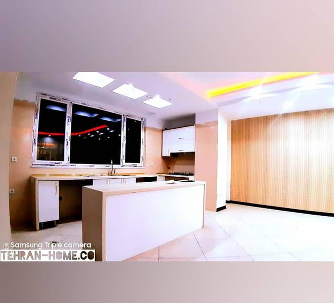 برج مجلل یاس در بلوار فردوس غرب خرید و فروش خانه و آپارتمان تهران هوم 09126891523