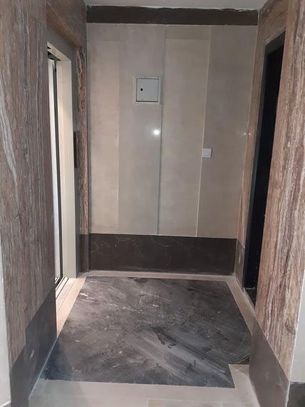 رهن و اجاره آپارتمان 3 خوابه نوساز در بلوار آلاله شرقی شهر زیبا