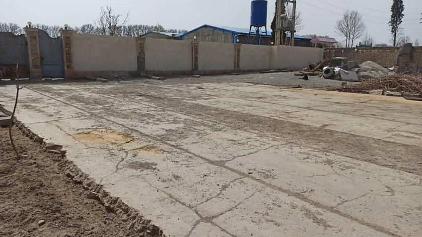 09907925266 خرید و فروش باغ در رضی آباد شهریار