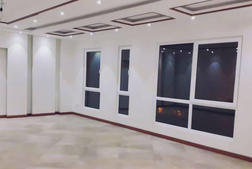 آپارتمان تک واحدی نوساز در شهرزیبا