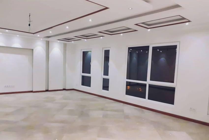 آگهی فروش آپارتمان تهران هوم