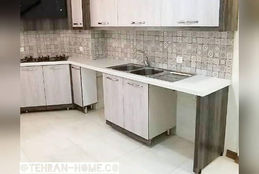 آگهی فروش آپارتمان در تهران