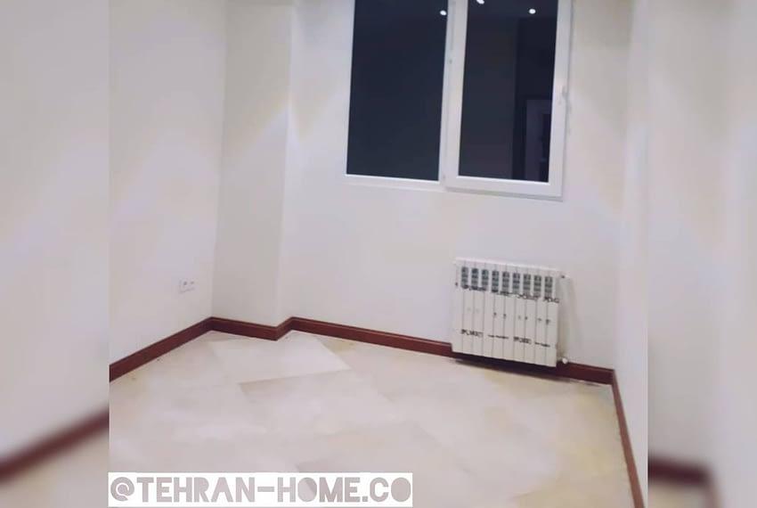 آگهی فروش آپارتمان در شهرزیبا