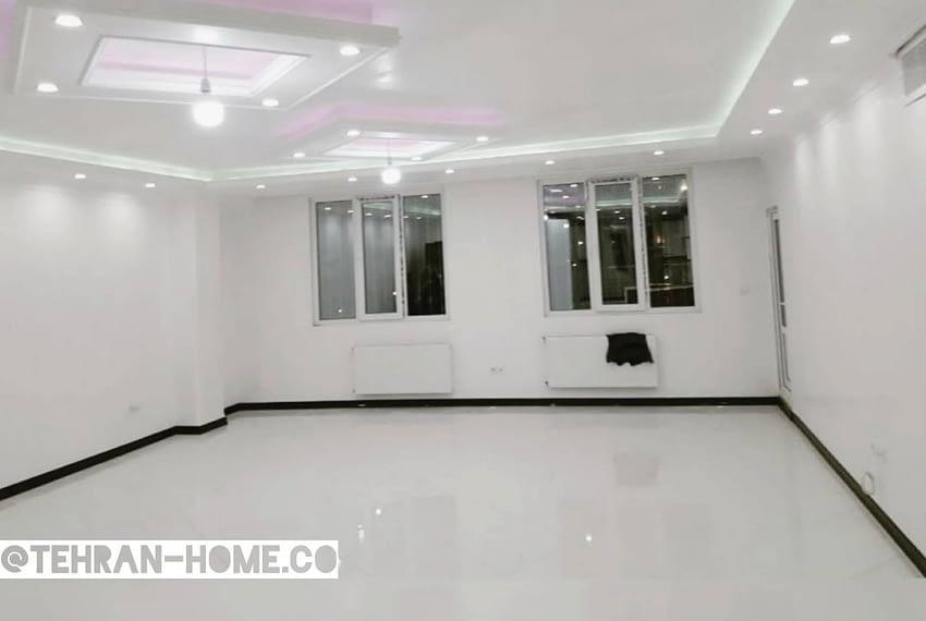 خرید و فروش آپارتمان در پرند آپارتمان در فاز یک شهر جدید پرند tehran home