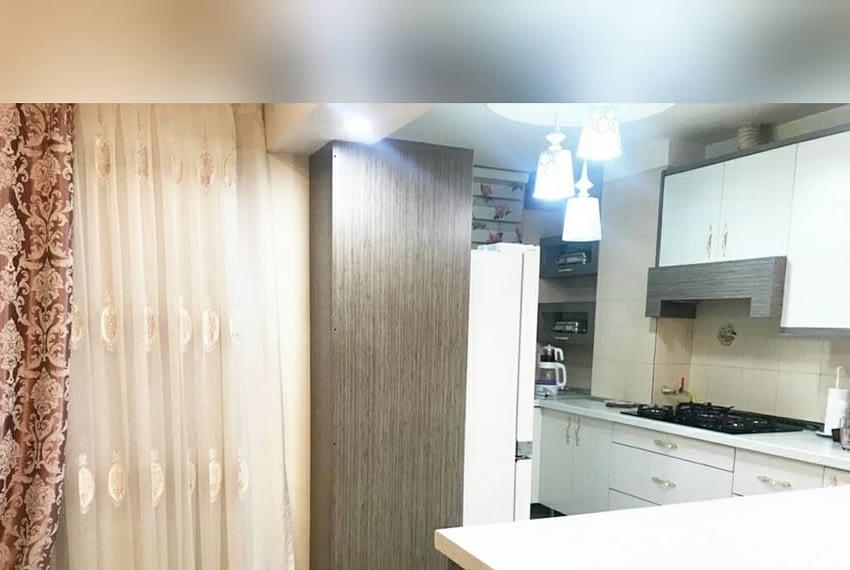 ثبت آگهی فروش آپارتمان در سایت تهران هوم