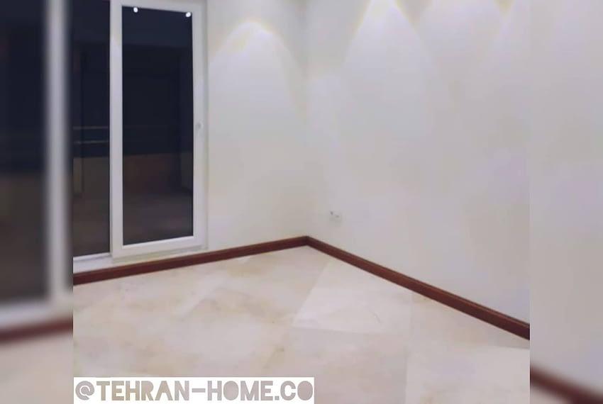 خرید آپارتمان 3 خواب در شهرزیبا