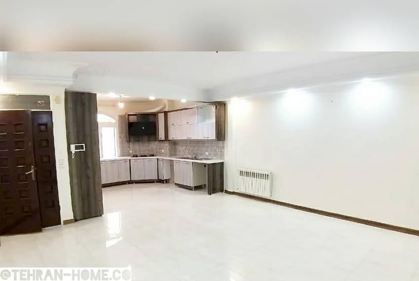 خرید و فروش خانه و آپارتمان در تهران