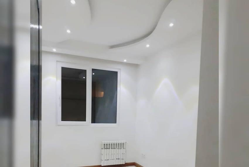 فروش آپارتمان سه خواب در شهرزیبا