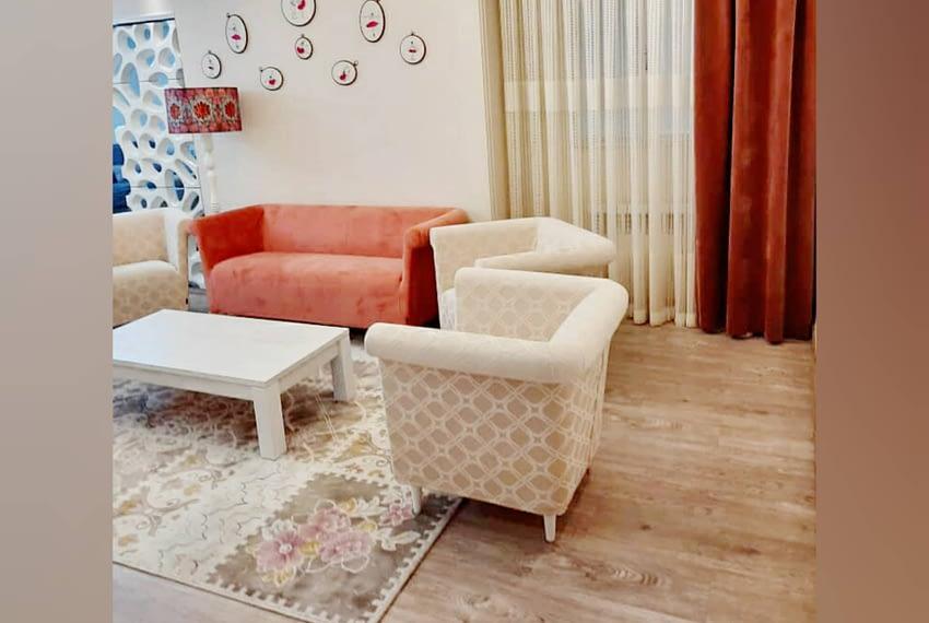 خرید آپارتمان در خیابان مهران - تهران هوم - 09126891523