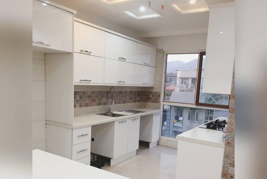 آپارتمان نوساز شهر زیبا تهران هوم آپارتمان دو خواب شهر زیبا خرید و فروش آپارتمان نوساز فول امکانات شهر زیبا tehran home