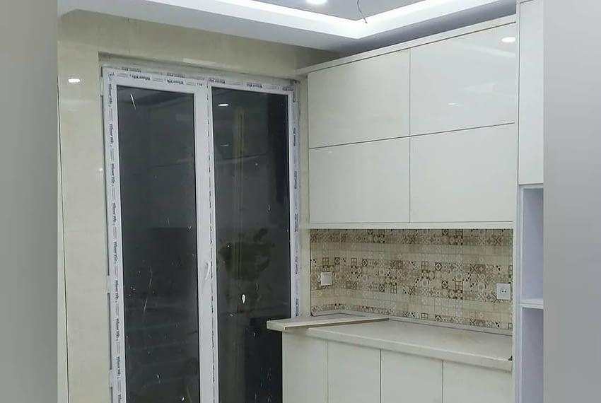 خرید و فروش آپارتمان در بلوار آلاله شرقی شهرزیبا