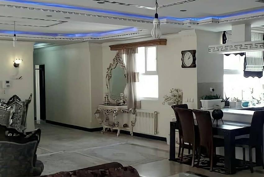 خرید و فروش آپارتمان 3 خواب در بلوار فردوس غرب
