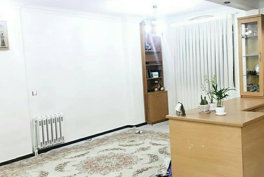 خرید و فروش آپارتمان 60 متری در شهرزیبا
