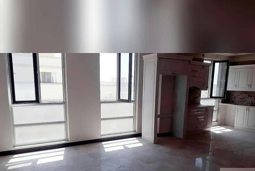 خرید و فروش آپارتمان در بلوار آلاله غربی شهرزیبا