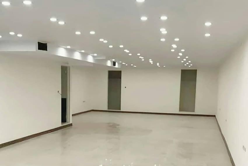خرید و فروش آپارتمان موقعیت اداری در غرب تهران