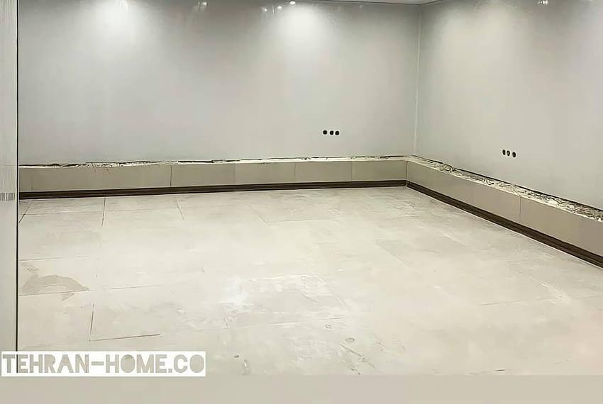 خرید و فروش اپارتمان موقعیت اداری در غرب تهران