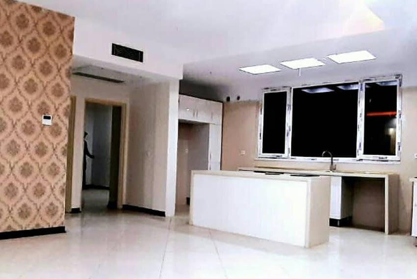 فروش آپارتمان در برج مجلل یاس بلوار فردوس غرب