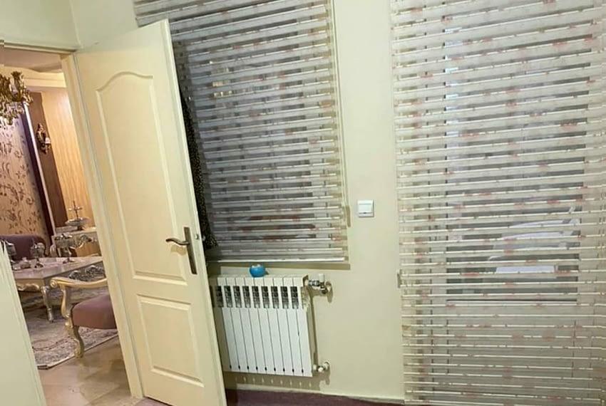 فروش اپارتمان سه خواب در بلوار فردوس شرق