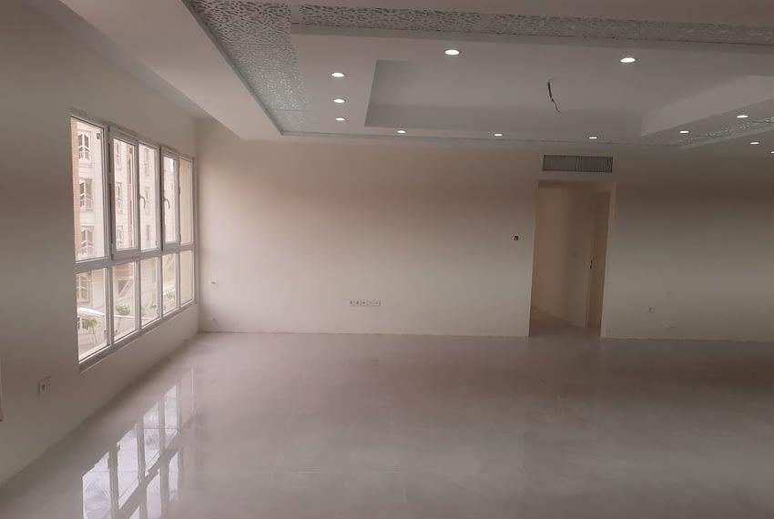 رهن و اجاره آپارتمان در بلوار آلاله شرقی شهر زیبا