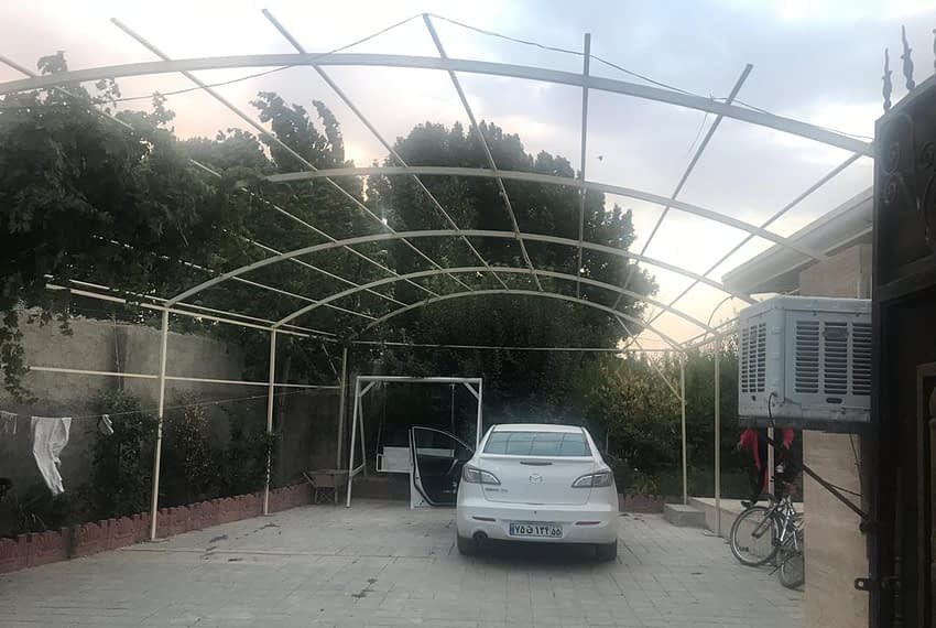 09907925266 فروش باغ در شهریار