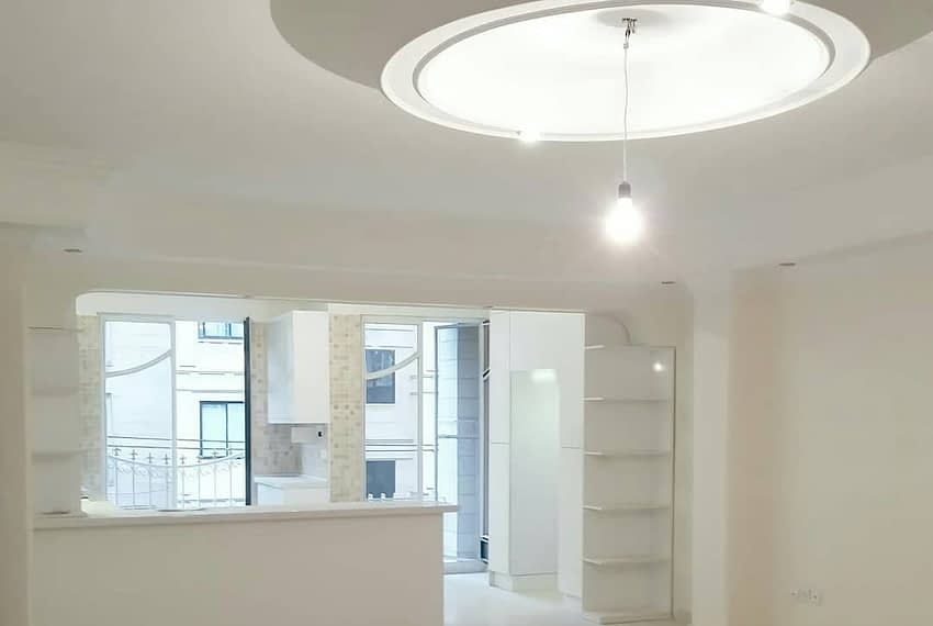 آپارتمان به قیمت برای سرمایه گذاری در شهر زیبا