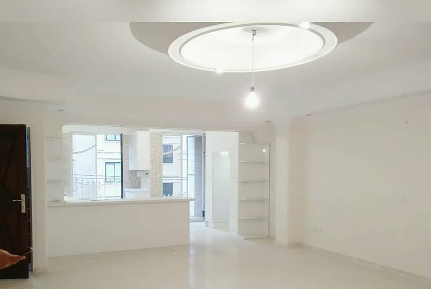 خرید آپارتمان برای سرمایه گذاری در شهر زیبا