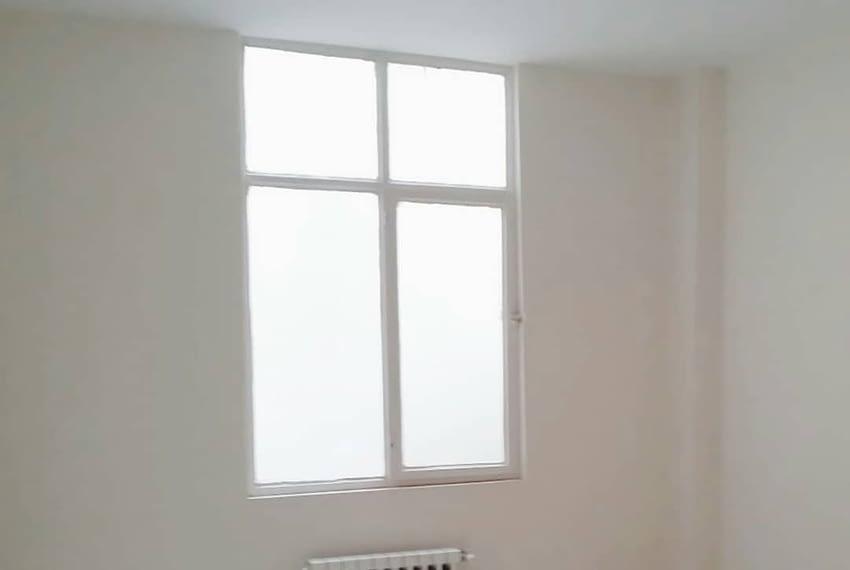 خرید آپارتمان به قیمت سرمایه گذاری در شهرزیبا