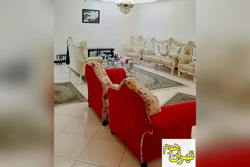 خرید و فروش آپارتمان در برج دانش شهرزیبا